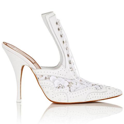 hbm-whiteshoes-givenchy