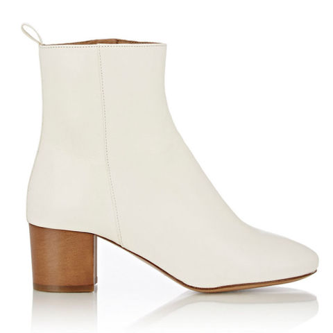 hbm-whiteshoes-isabel-marant
