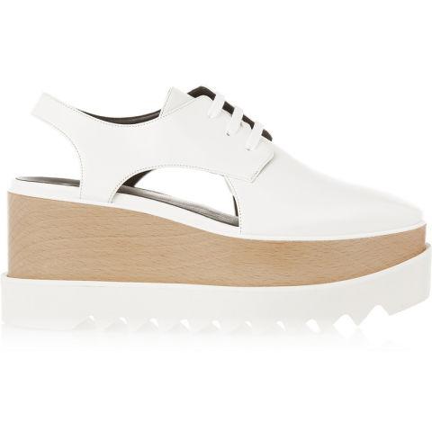 hbm-whiteshoes-stellamccartney