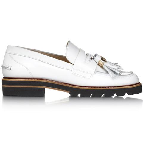 hbm-whiteshoes-stuartweitzman