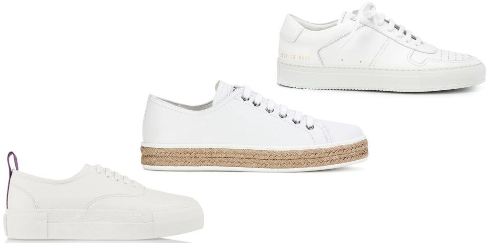 hbm-whiteshoes-tennis-shoes