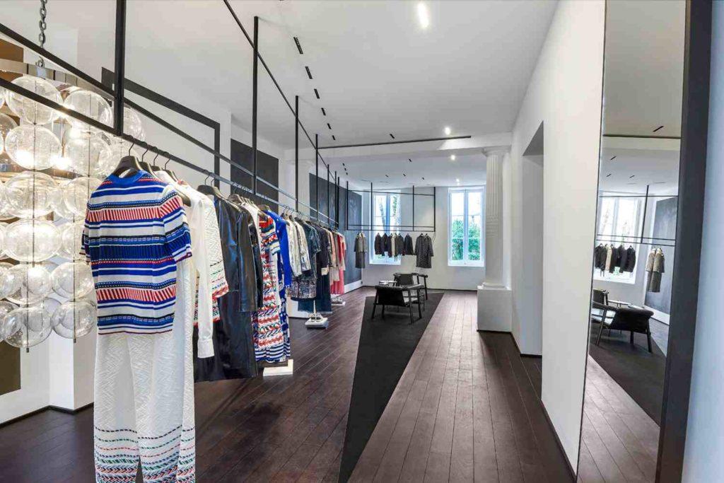 06-boutique_saint-tropez_2016-photos_olivier_saillant_LD