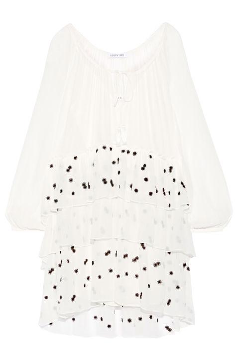 elizabeth-james-white-dress-380