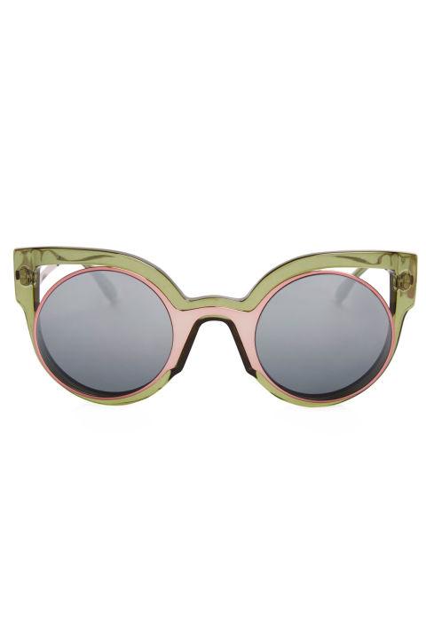 fendi-sunglasses-coachella