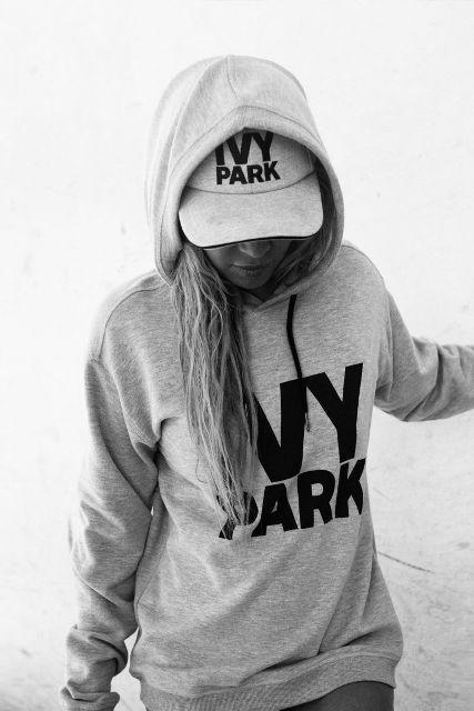 Image: Ivy Park