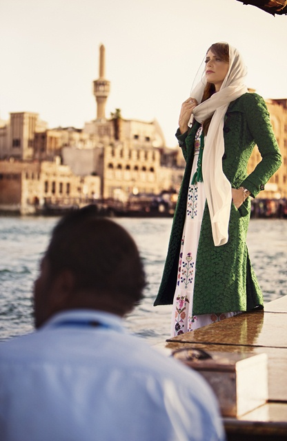 Hala Al Harithy