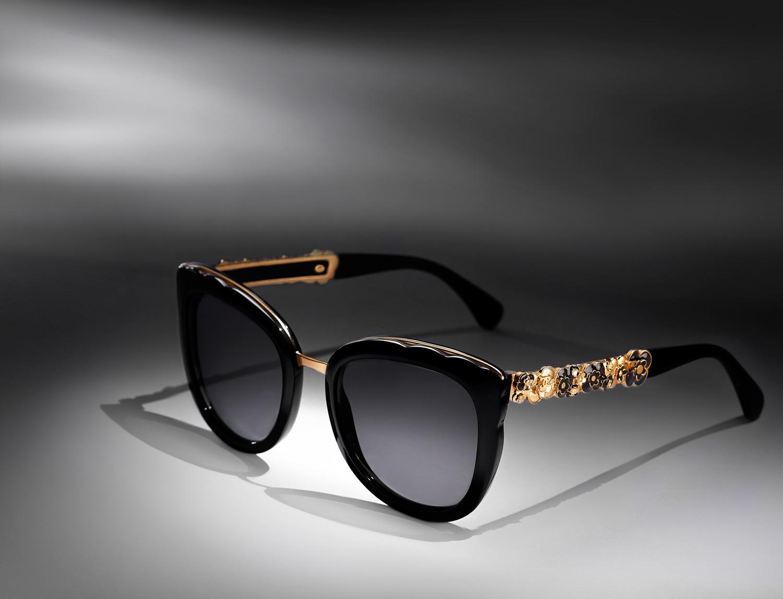 Купить айс берлин ic berlin очки и оправы для очков в оптике