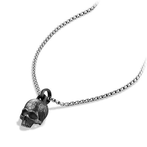 harpers-bazaar-malaysia-david-yurman-skull-amulet