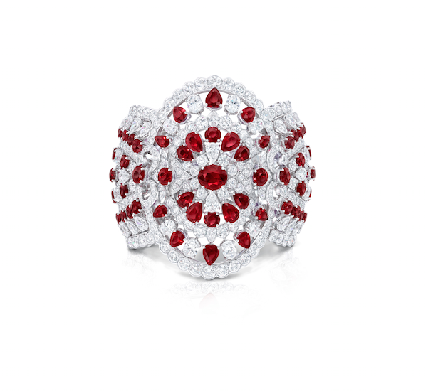 harpers-bazaar-malaysia-graff-diamonds-pigeons-blood-ruby-diamond-cuff