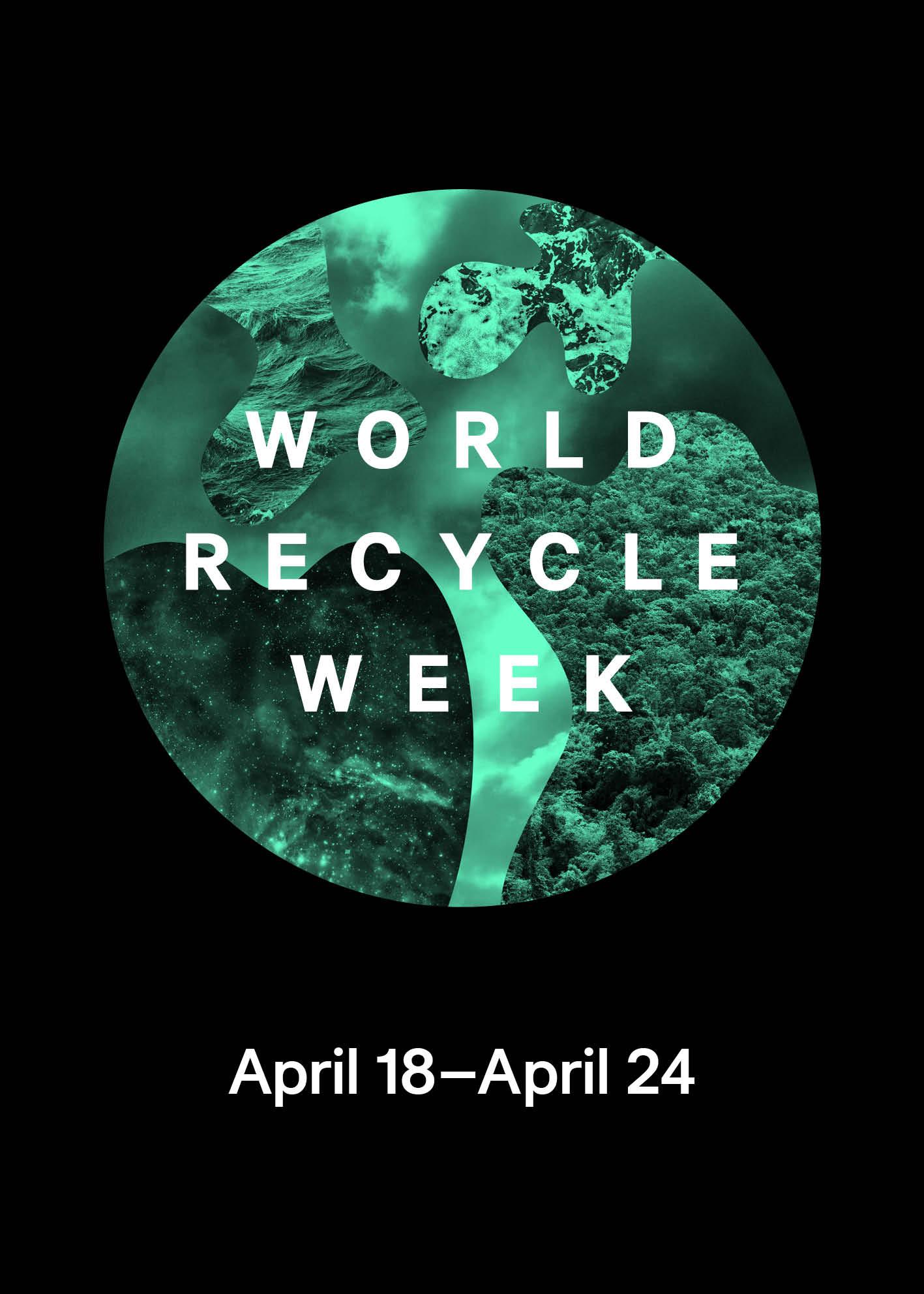 harpers-bazaar-malaysia-h&m-world-recycle-week