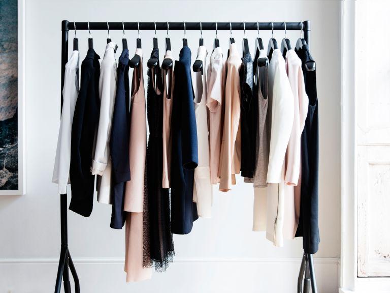 harpers-bazaar-malaysia-minimalist-wardrobe-guide