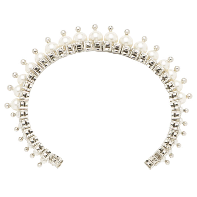 harpers-bazaar-malaysia-miu-miu-crystal-and-pearl-bracelet