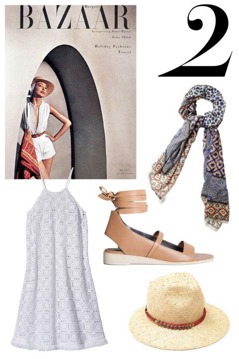 harpers-bazaar-malaysia-retro-pairings-2