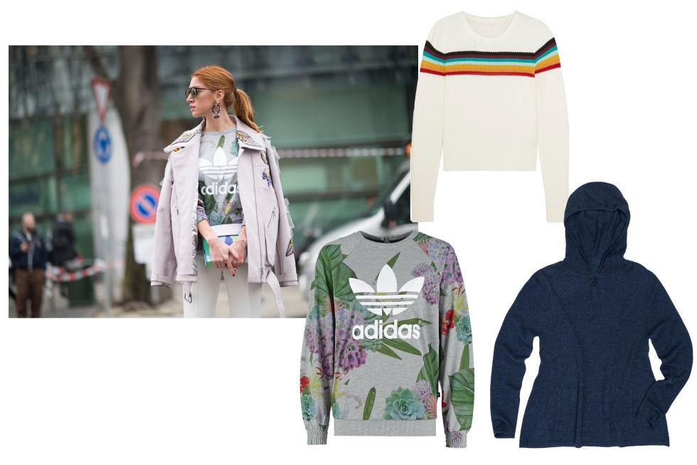 harpers-bazaar-malaysia-sport-luxe-sweater