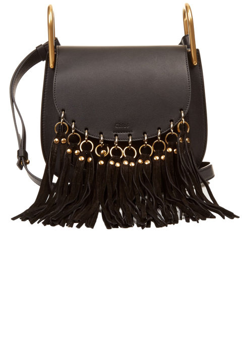 harpers-bazaar-malaysia-spring-black-out-chloe