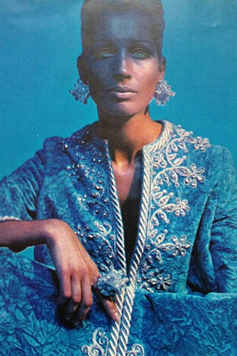 hbz-10-designers-from-shrimpton-couture-vintage-george-halley-harpers-bazaar-1967