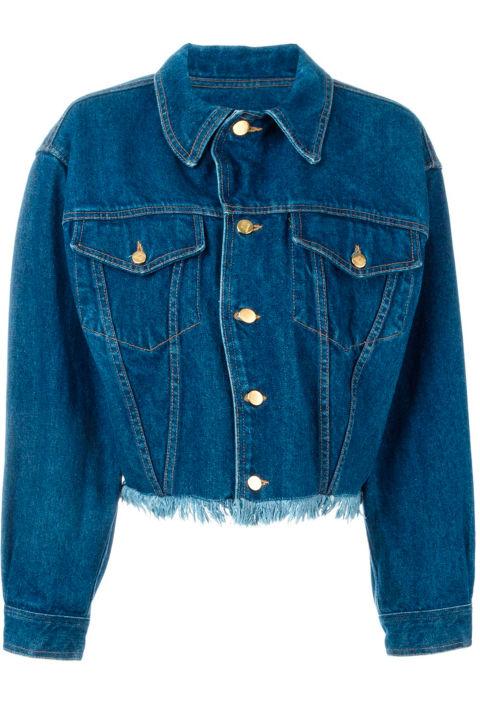 jean-paul-gaultier-denim-jacket-coachella