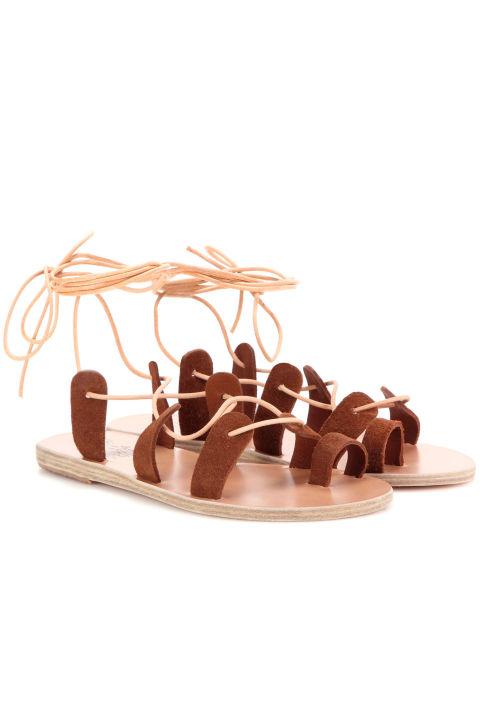 my-thereasa-ancient-greek-sandals-coachella