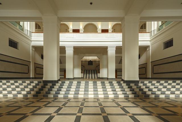 Image Courtesy of National Gallery Singapore.