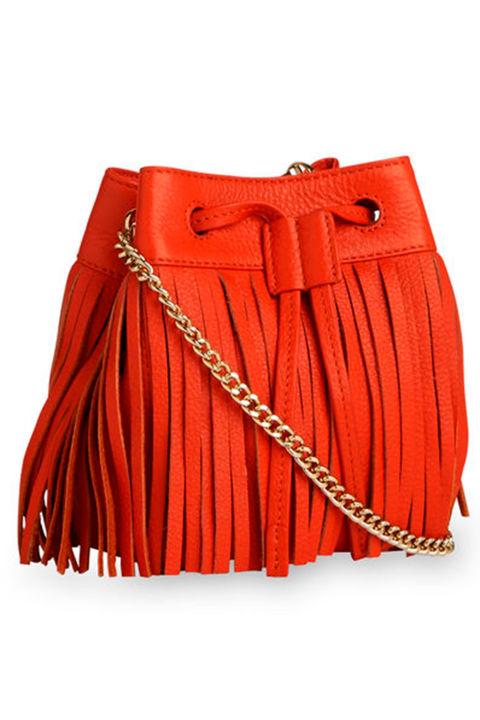 whistles-fringed-bag-coachella