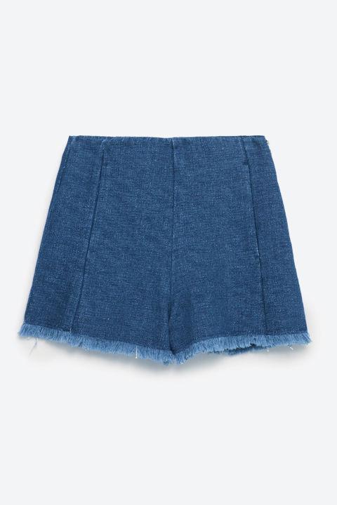 zara-denim-shorts-coachella