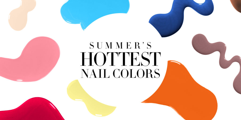 1463066069-hbz-summer-nail-polish-00-index