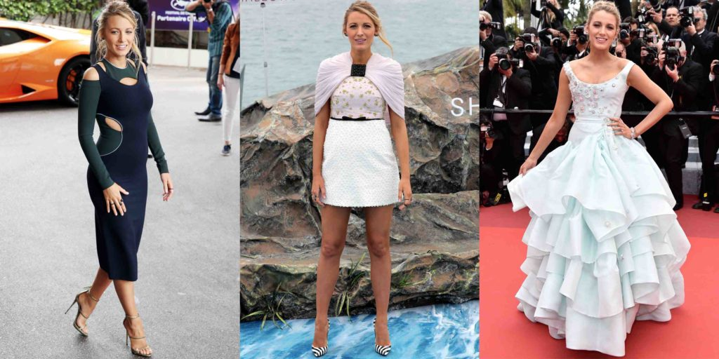 1463159100-hbz-blake-lively-cannes-index
