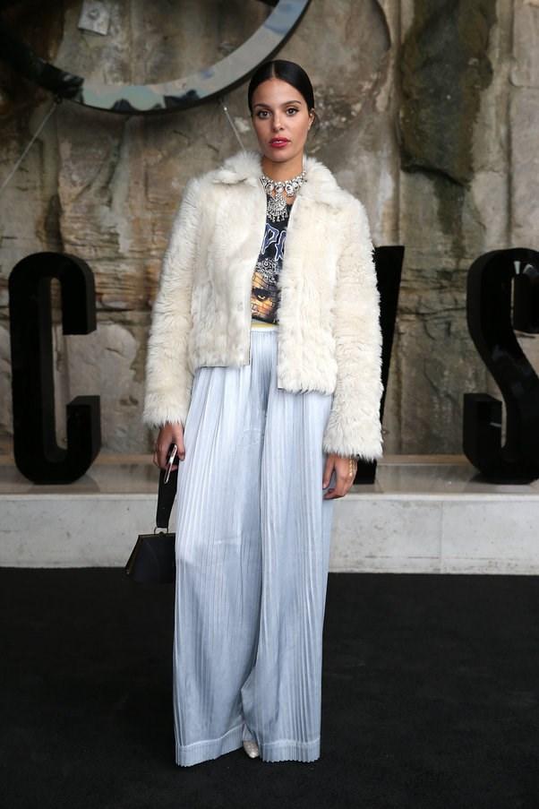 front-row-maticevski-australian-fashion-week-17