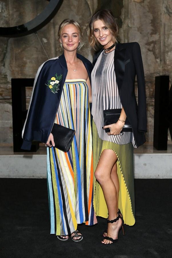 front-row-maticevski-australian-fashion-week-30