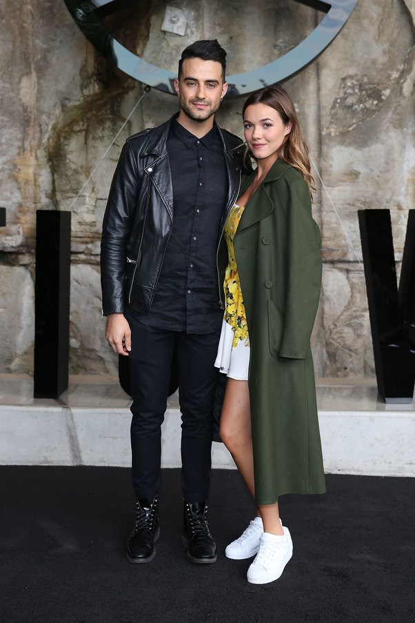 front-row-maticevski-australian-fashion-week-9
