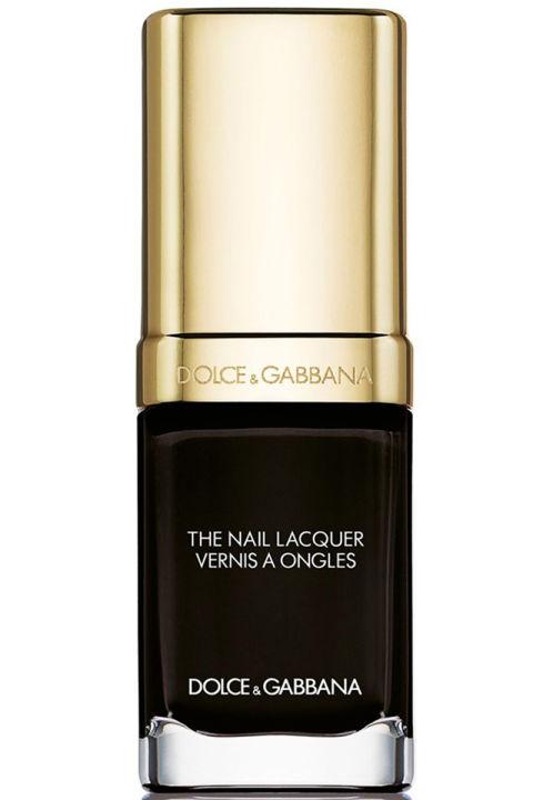 Courtesy: Dolce & Gabbana