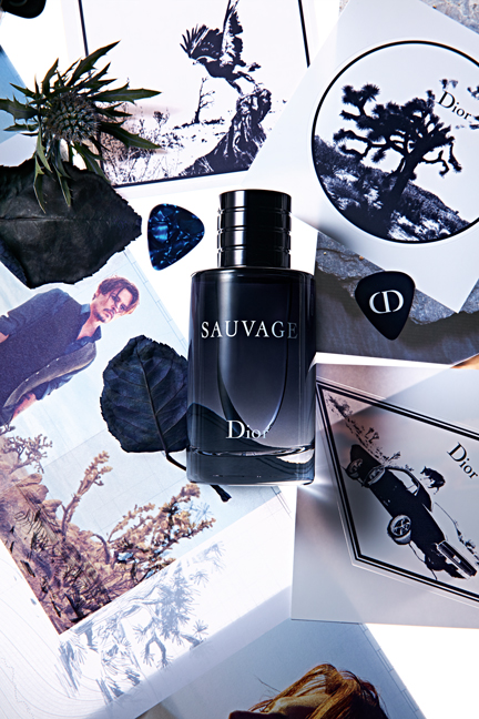 harpers-bazaar-malaysia-fragrance-awards-dior