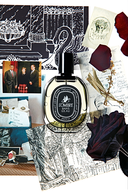 harpers-bazaar-malaysia-fragrance-awards-diptyque