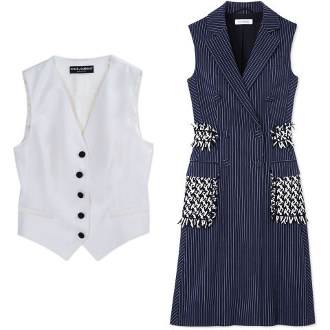 harpers-bazaar-malaysia-thelist-do-your-vest