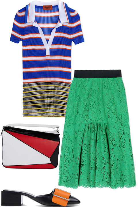 Image: Shopbazaar