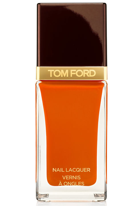 Courtesy: Tom Ford