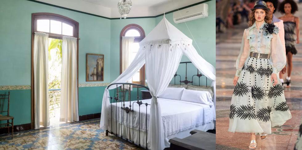 hbz-chanel-airbnb-3