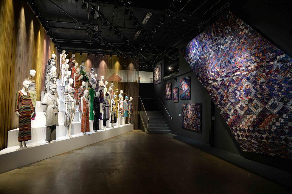missoni-exhibition