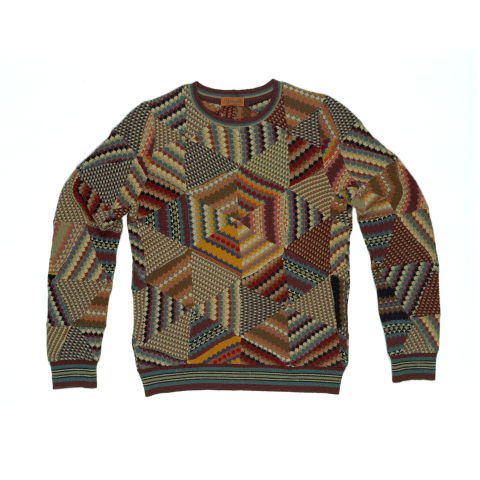 patchwork-jumper