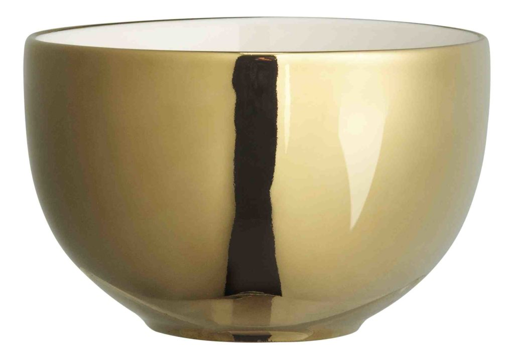 Gold Bowl - RM39.90 (0371308)