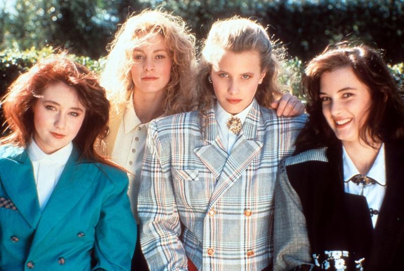 Heathers-Movie-1988-Cast