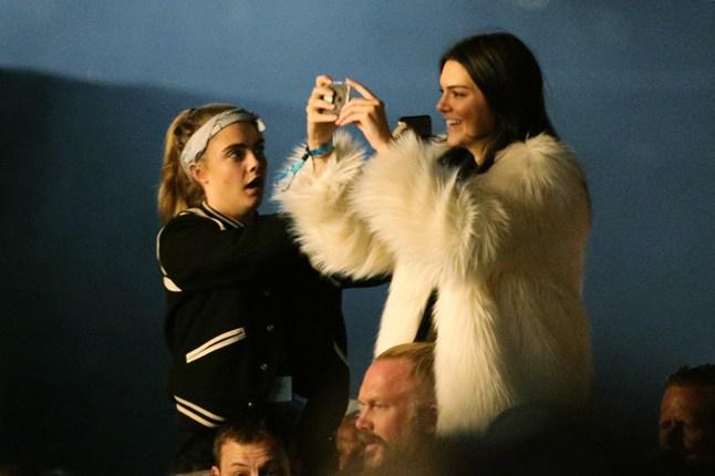 Kendall-Jenner-Cara-Delevingne-Vogue-29Jun15-PA_b_646x430