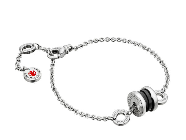 Bulgari x Save The Children Bracelet