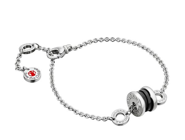 Bulgari x Save The Children Bracelet