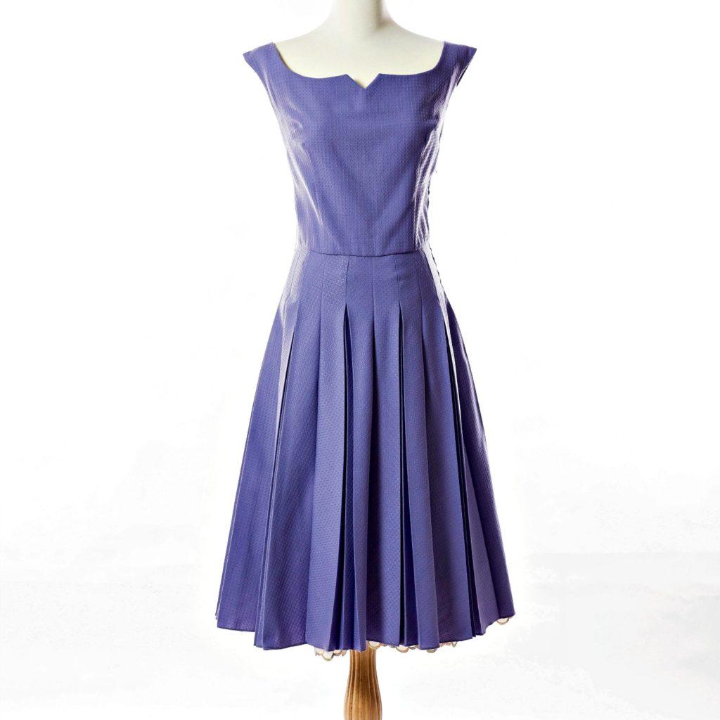 Zipper - 1950s (1)