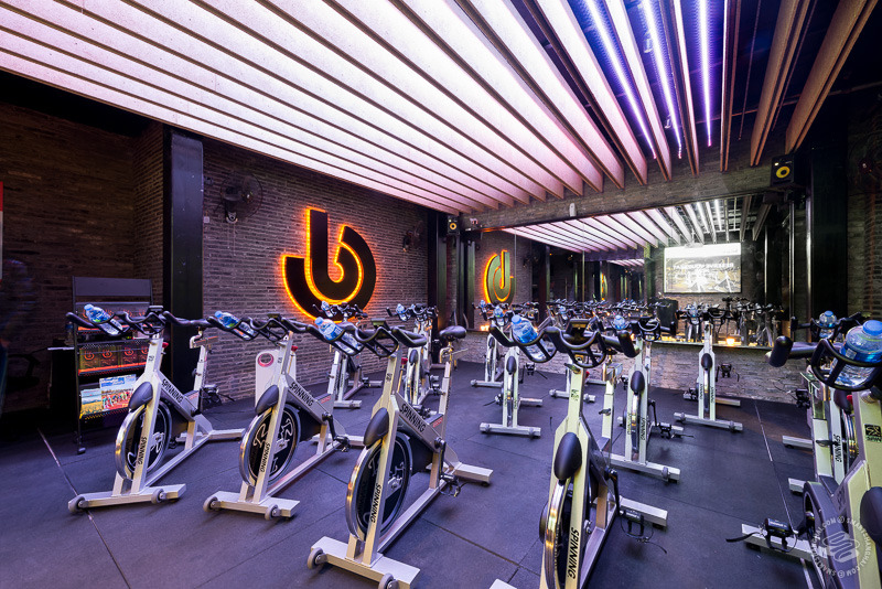 becycle-spinning-studio1417674405