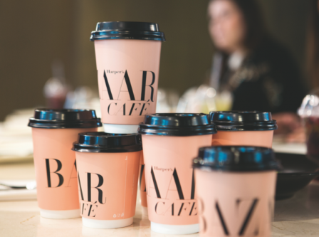 harpers-bazaar-malaysia-bazaar-cafe-coffee-cups
