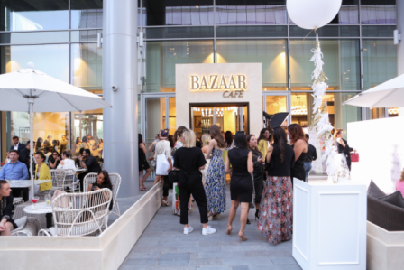 harpers-bazaar-malaysia-bazaar-cafe-dubai