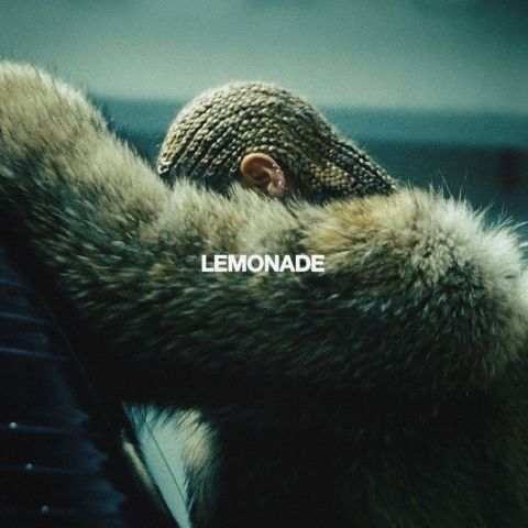 hbz-the-list-summer-songs-beyonce