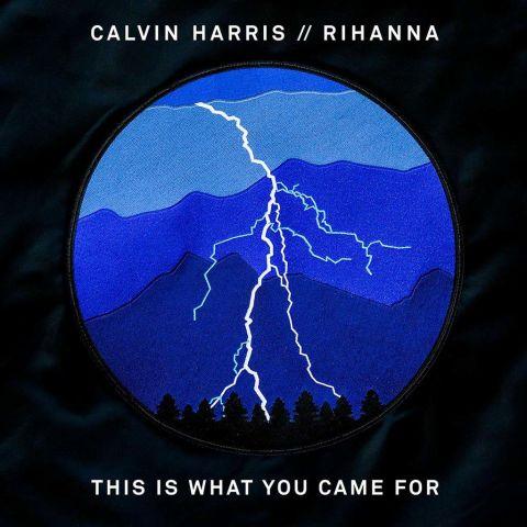 hbz-the-list-summer-songs-calvinharris
